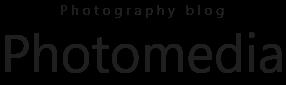 bestsoftsnoex.web.app